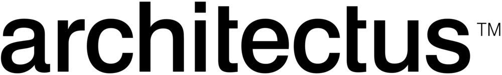 archtcts_logo_LG.jpg