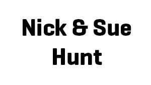 Nick & Sue.jpg