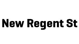 New Regent St.jpg