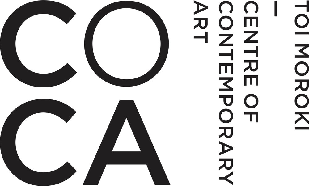 CoCA_Toi Moroki Logo_Black (2) (1).jpg