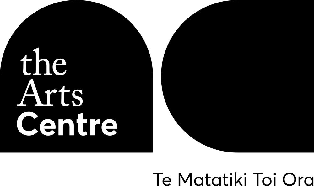 theArtsCentre_Logo_Black_BP_CMYK.JPG