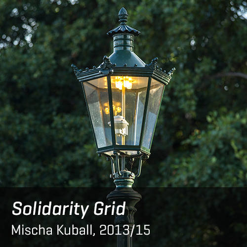SolidarityGrid_MischaKuball.png