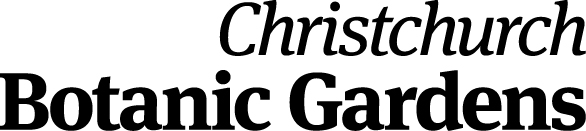 Christchurch Botanic Gardens Logo B&W 50mm.jpg