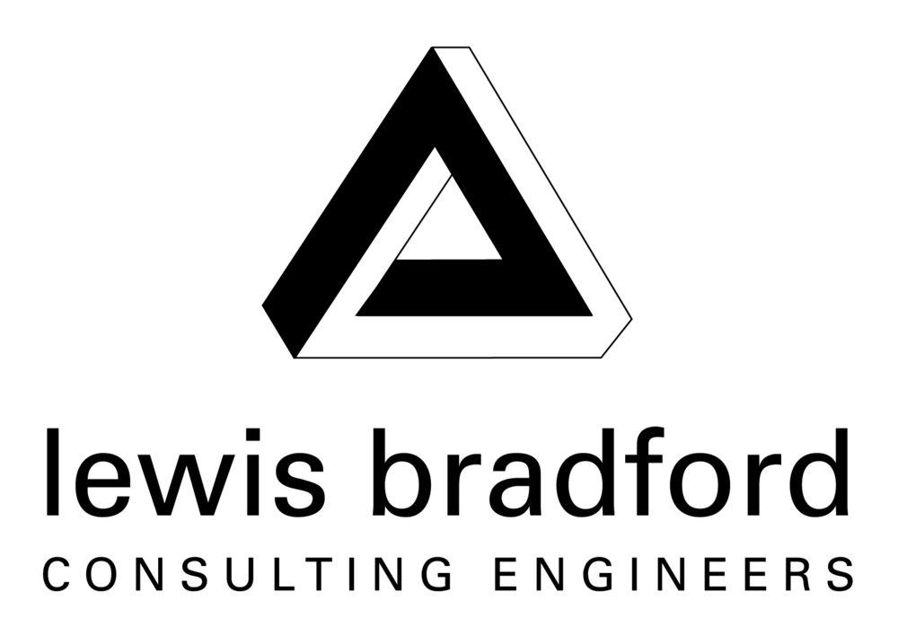 Lewis Bradford logo BW.jpg