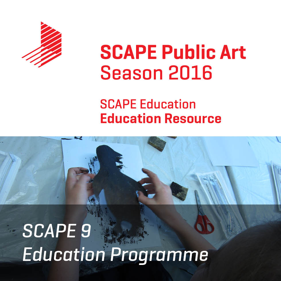 SCAPE 9 Education programme.jpg