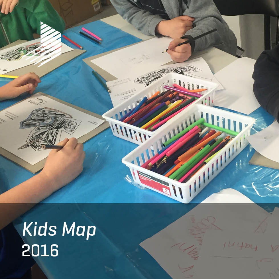 Kids Map 2016 thumbnail.jpg