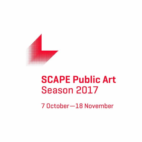 SCAPE Public Art Season 2017 w date.jpg