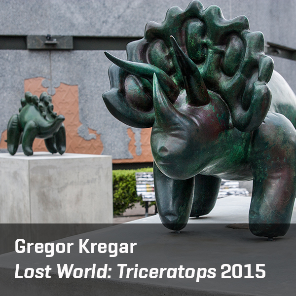 Gregor Kregar Lost World.jpg