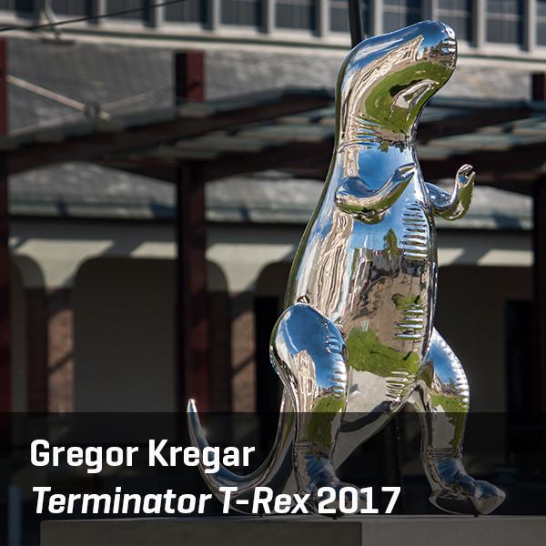 Gregor Kregar Terminator T-Rex.jpg