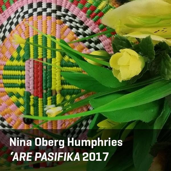 Nina Oberg Humphries.jpg