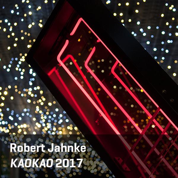 Robert Jahnke.jpg