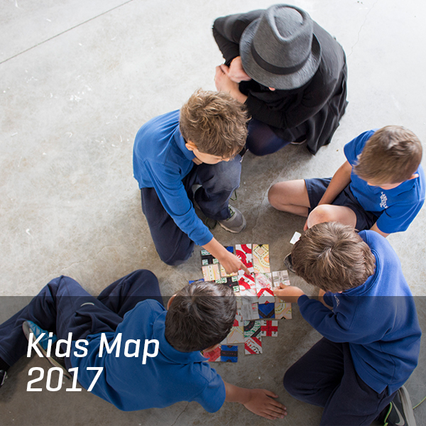Kids Map 2017 tile.jpg
