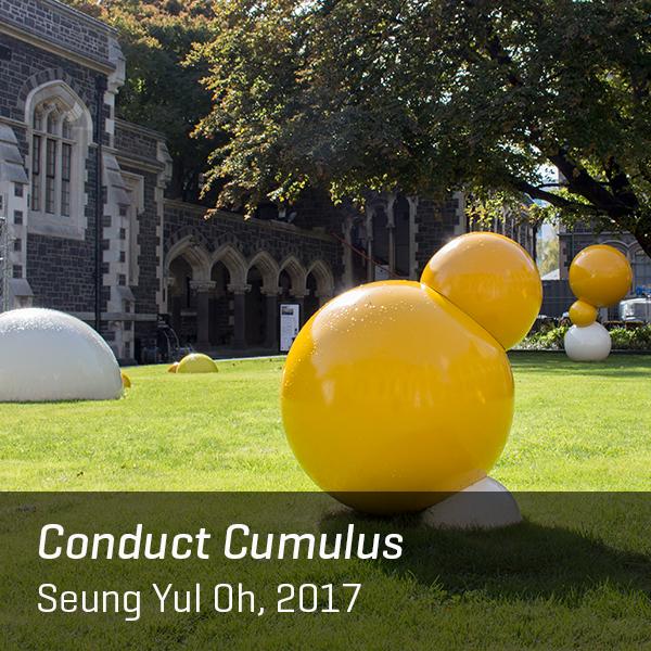 Conduct Cumulus.jpg
