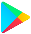 google-play icon-01.png