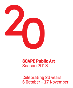 SCAPE Public Art 20th Anniversary Logo Celebrating -01.png