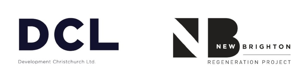 Logo mockup DCL NBRP.jpg