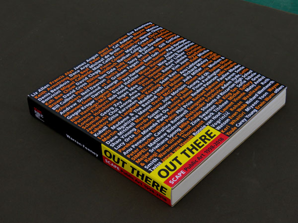 dust-jacket-web.jpg