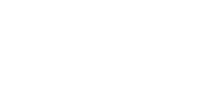 fandor.png