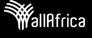 allAfrica.jpg