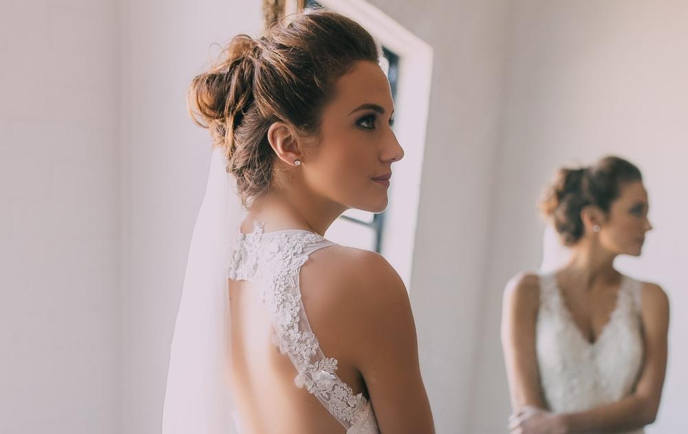 LILY GRACE BRIDAL