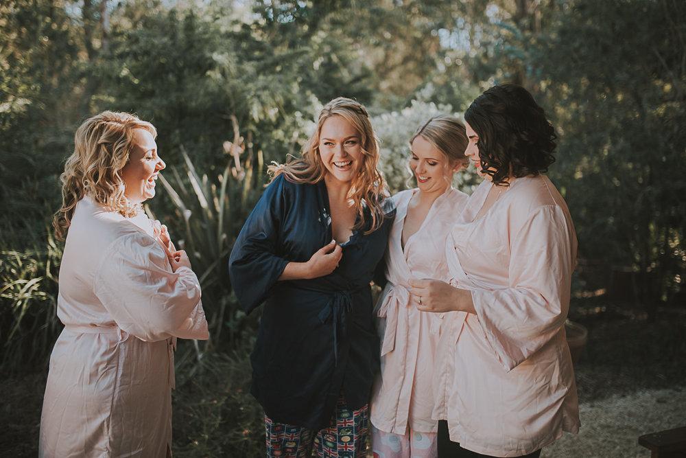 Somesby Garden Estate Wedding (22 of 152).jpg