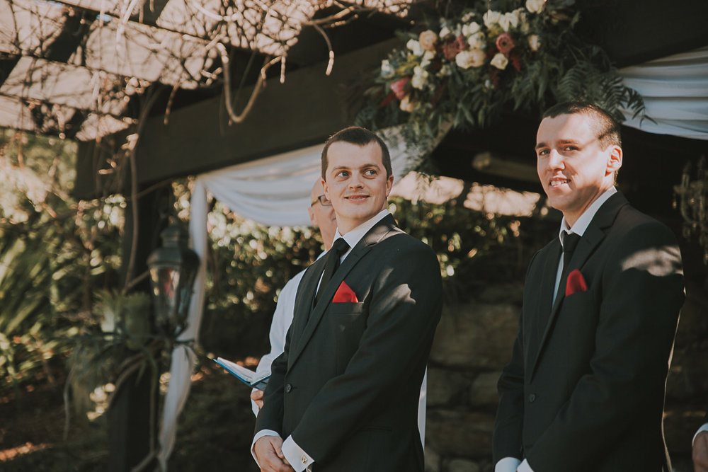 Somesby Garden Estate Wedding (33 of 152).jpg