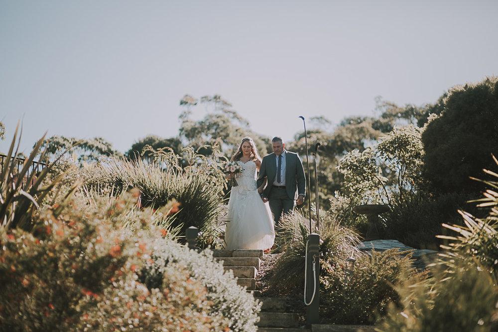 Somesby Garden Estate Wedding (32 of 152).jpg