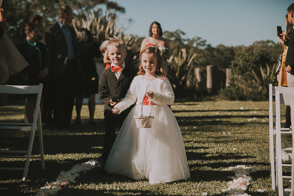 Somesby Garden Estate Wedding (35 of 152).jpg