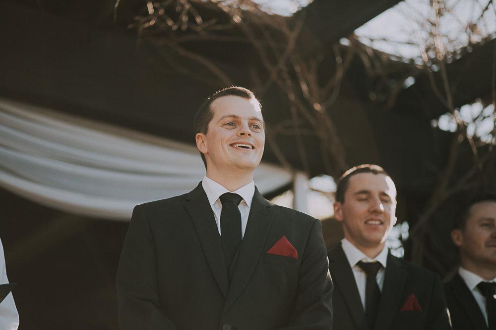 Somesby Garden Estate Wedding (36 of 152).jpg