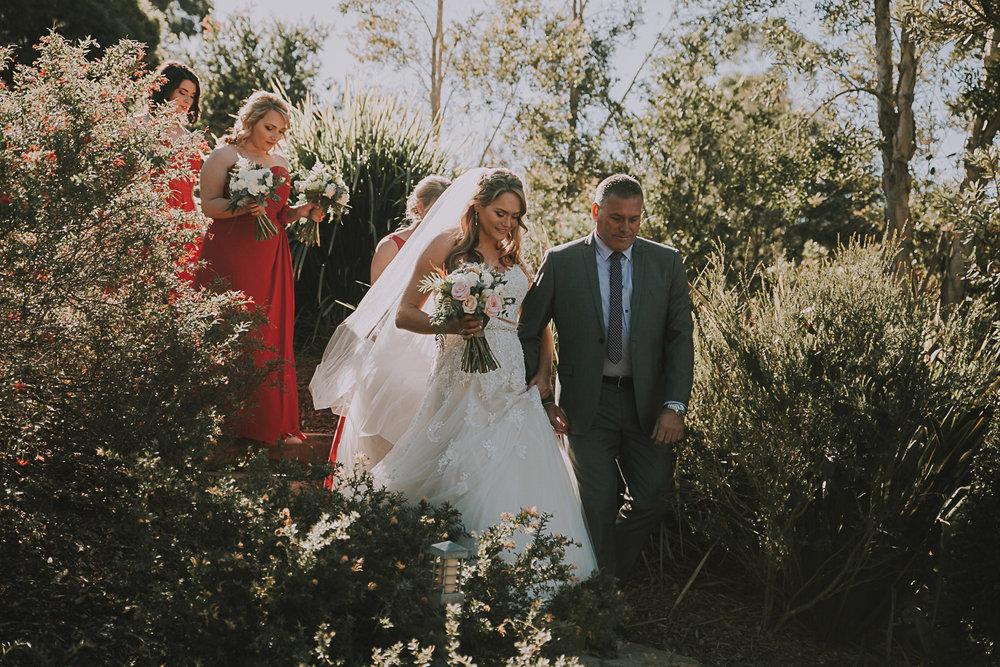 Somesby Garden Estate Wedding (34 of 152).jpg