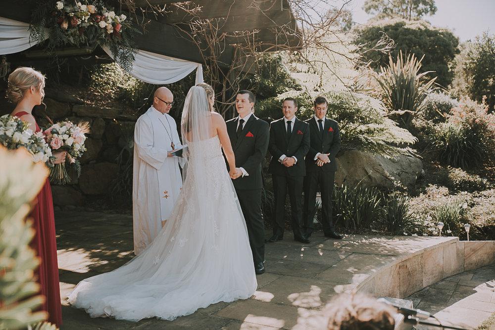 Somesby Garden Estate Wedding (40 of 152).jpg