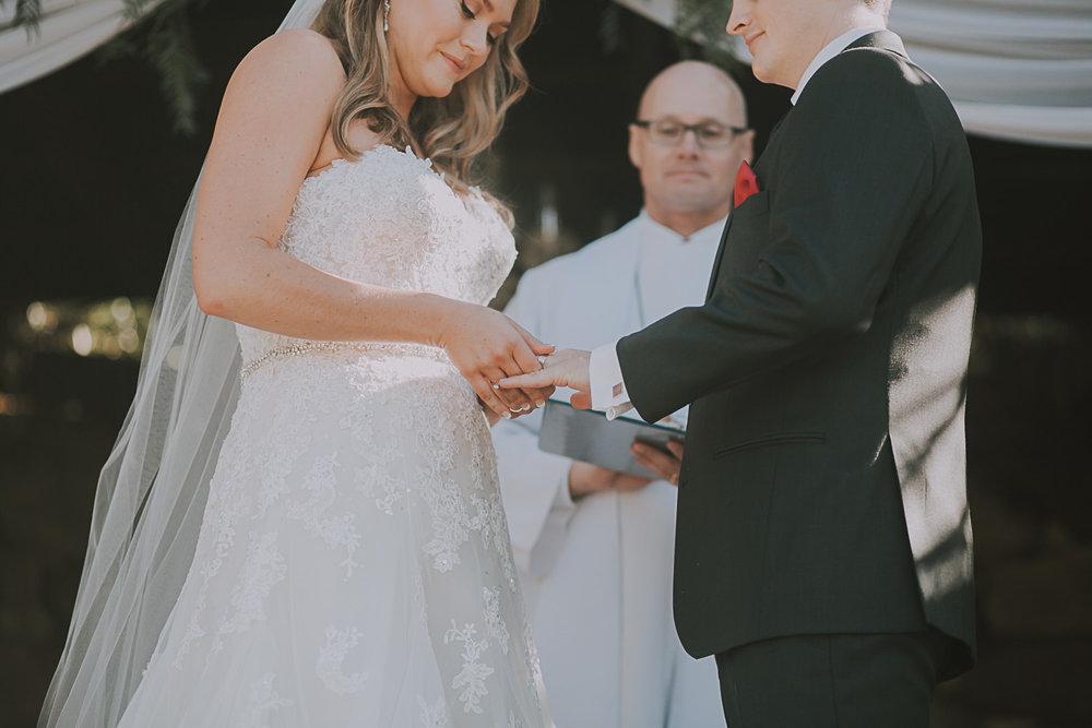Somesby Garden Estate Wedding (44 of 152).jpg