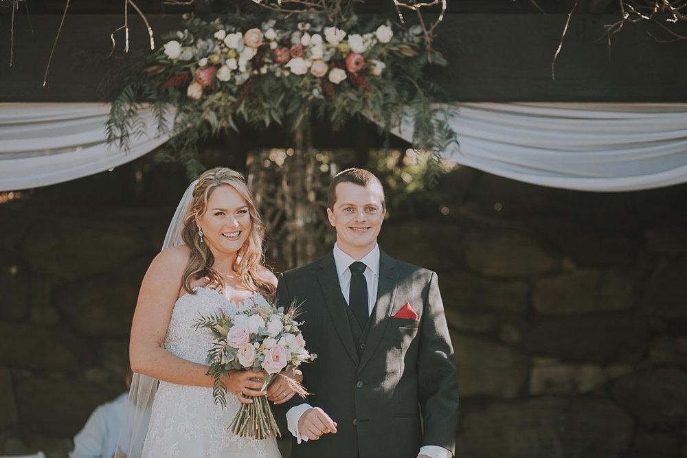 Somesby Garden Estate Wedding (51 of 152).jpg