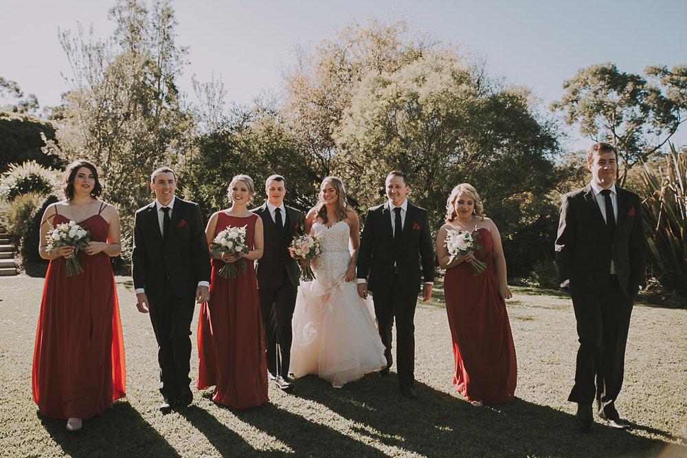 Somesby Garden Estate Wedding (61 of 152).jpg