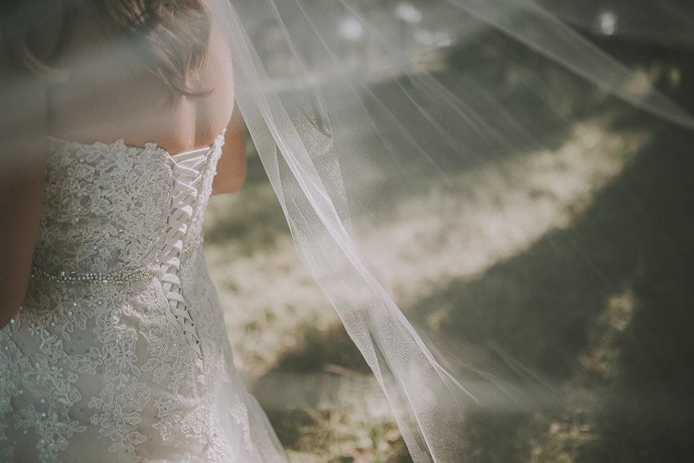 Somesby Garden Estate Wedding (73 of 152).jpg