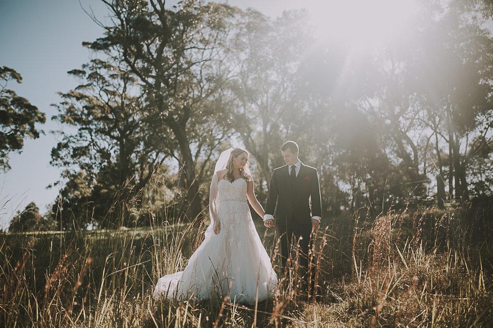 Somesby Garden Estate Wedding (75 of 152).jpg