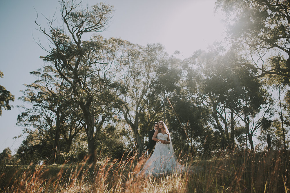 Somesby Garden Estate Wedding (78 of 152).jpg