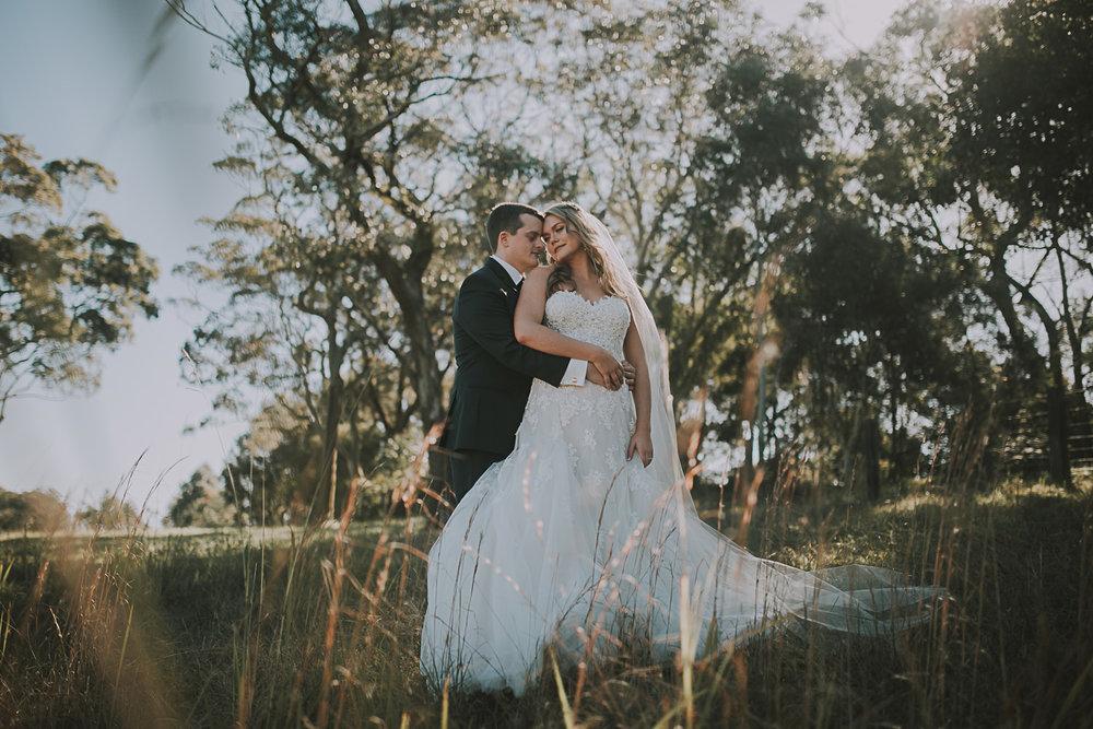 Somesby Garden Estate Wedding (80 of 152).jpg
