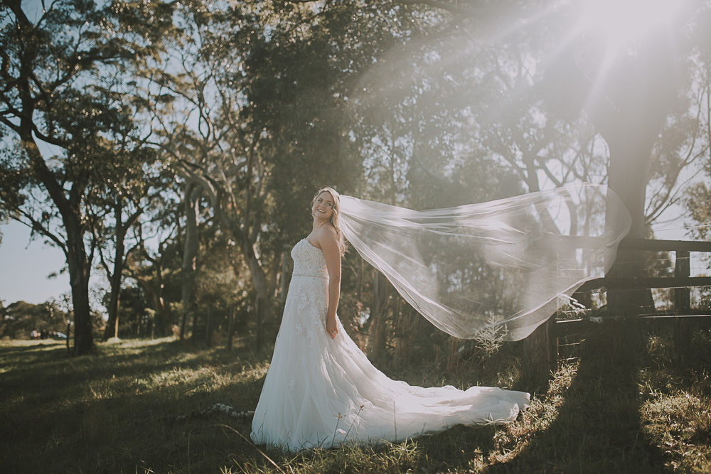 Somesby Garden Estate Wedding (82 of 152).jpg