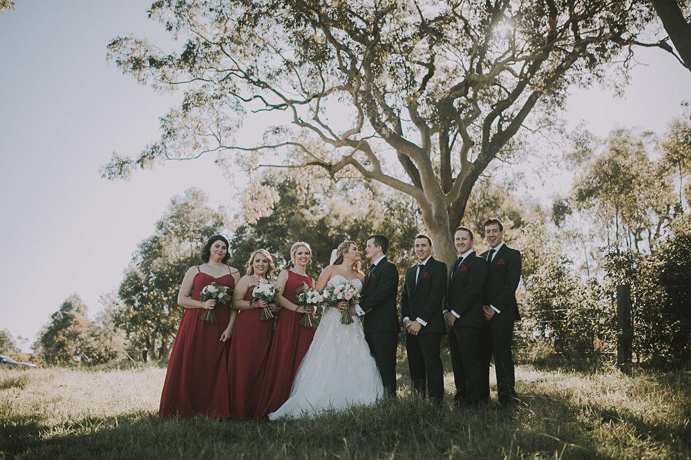 Somesby Garden Estate Wedding (83 of 152).jpg