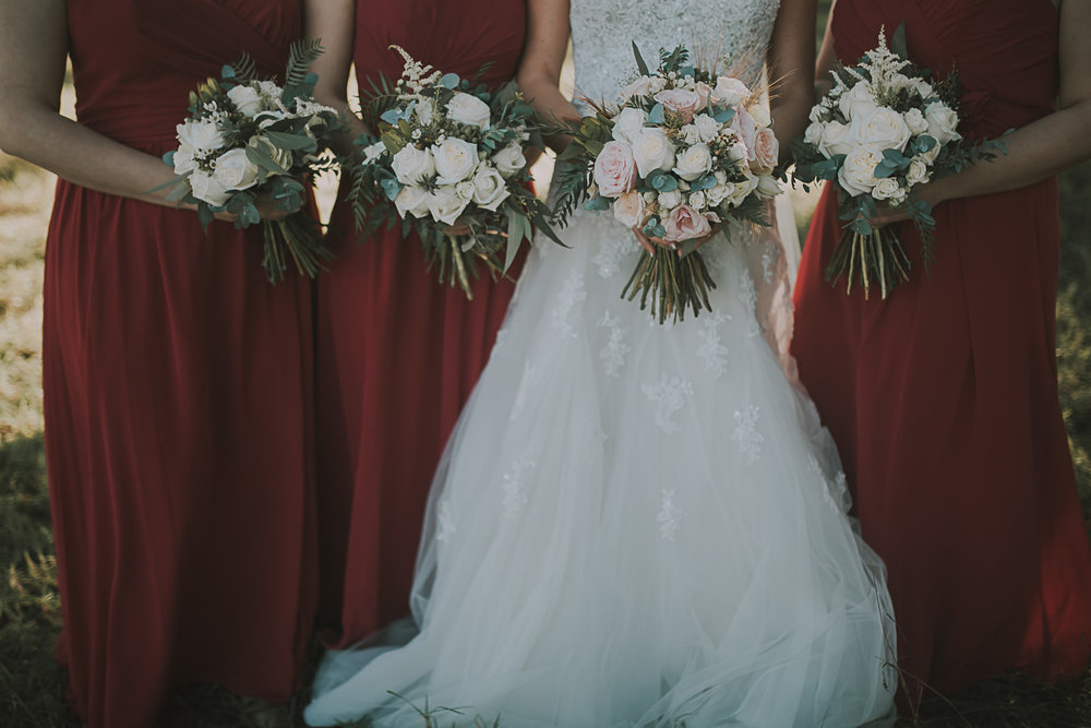 Somesby Garden Estate Wedding (84 of 152).jpg