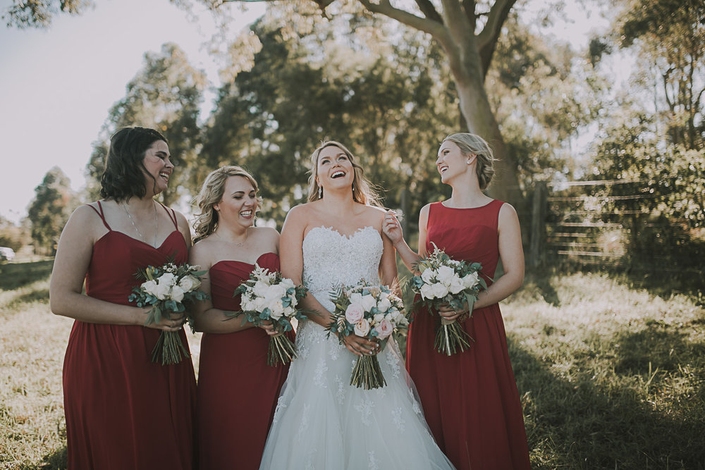 Somesby Garden Estate Wedding (87 of 152).jpg