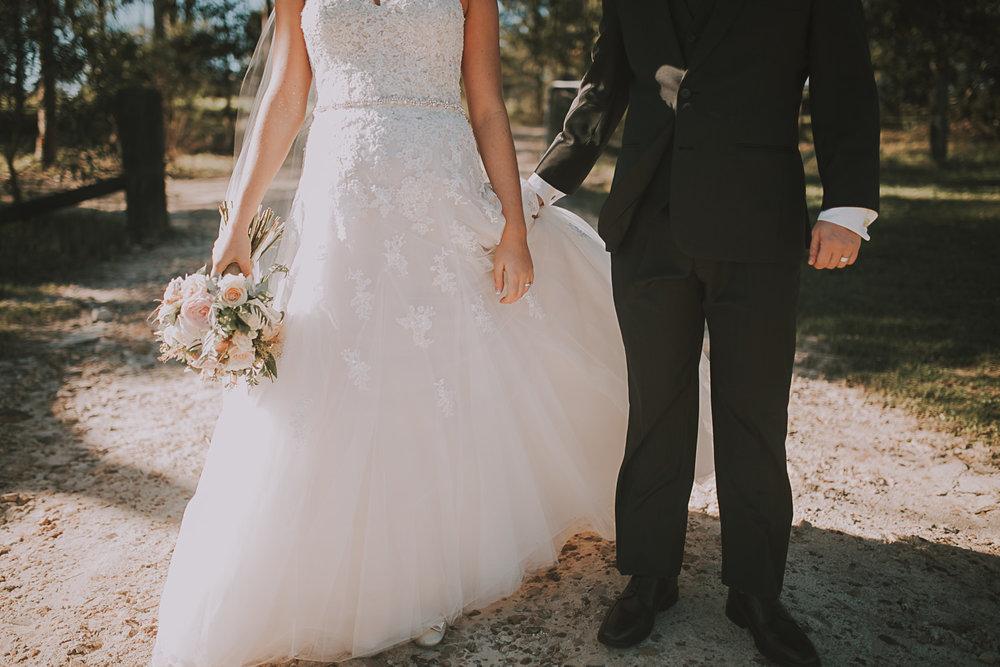 Somesby Garden Estate Wedding (102 of 152).jpg