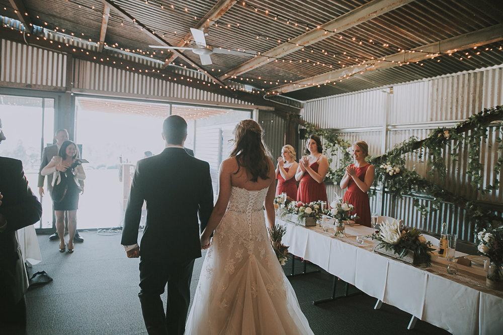 Somesby Garden Estate Wedding (106 of 152).jpg