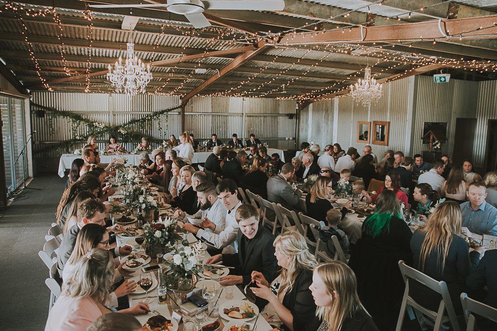 Somesby Garden Estate Wedding (107 of 152).jpg