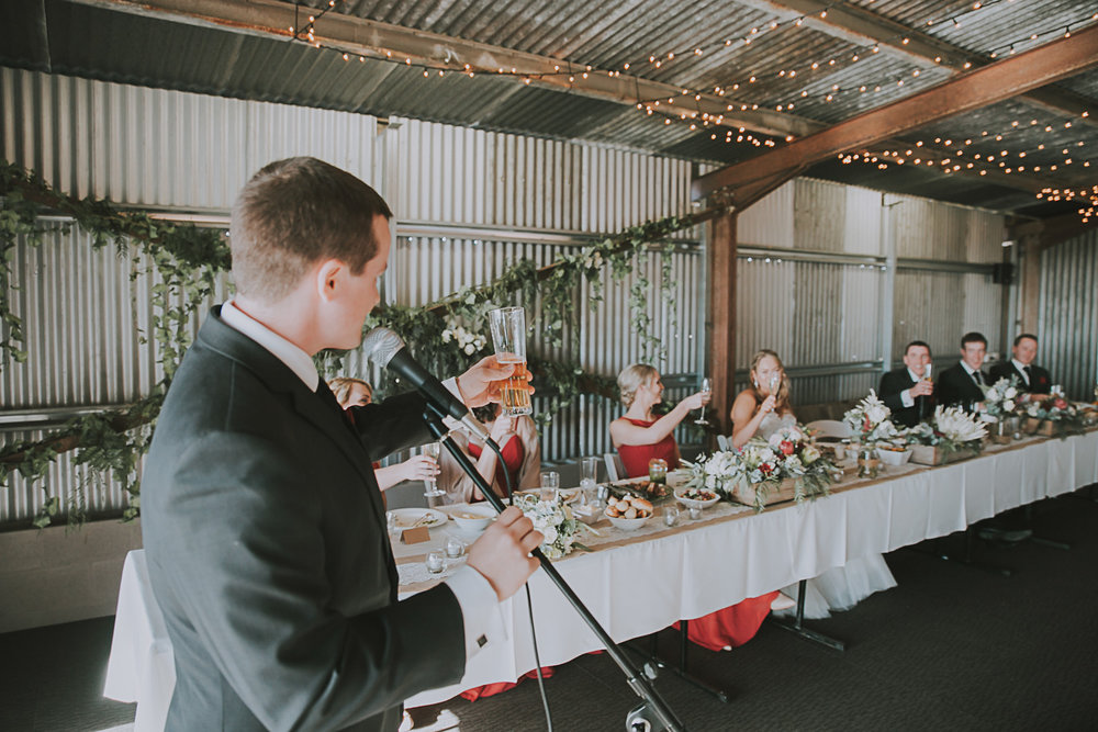 Somesby Garden Estate Wedding (113 of 152).jpg