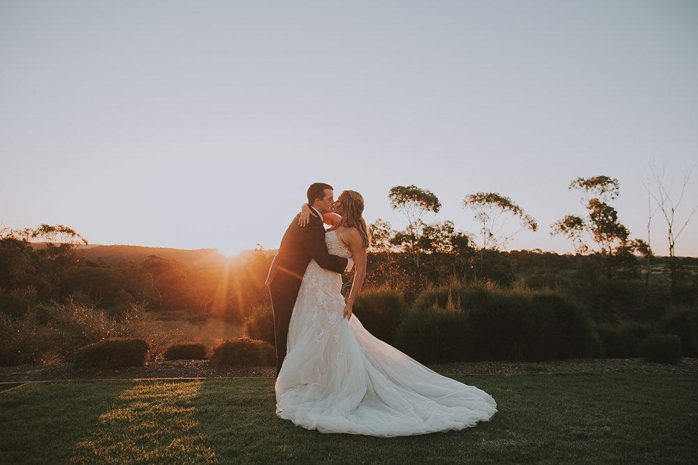Somesby Garden Estate Wedding (132 of 152).jpg