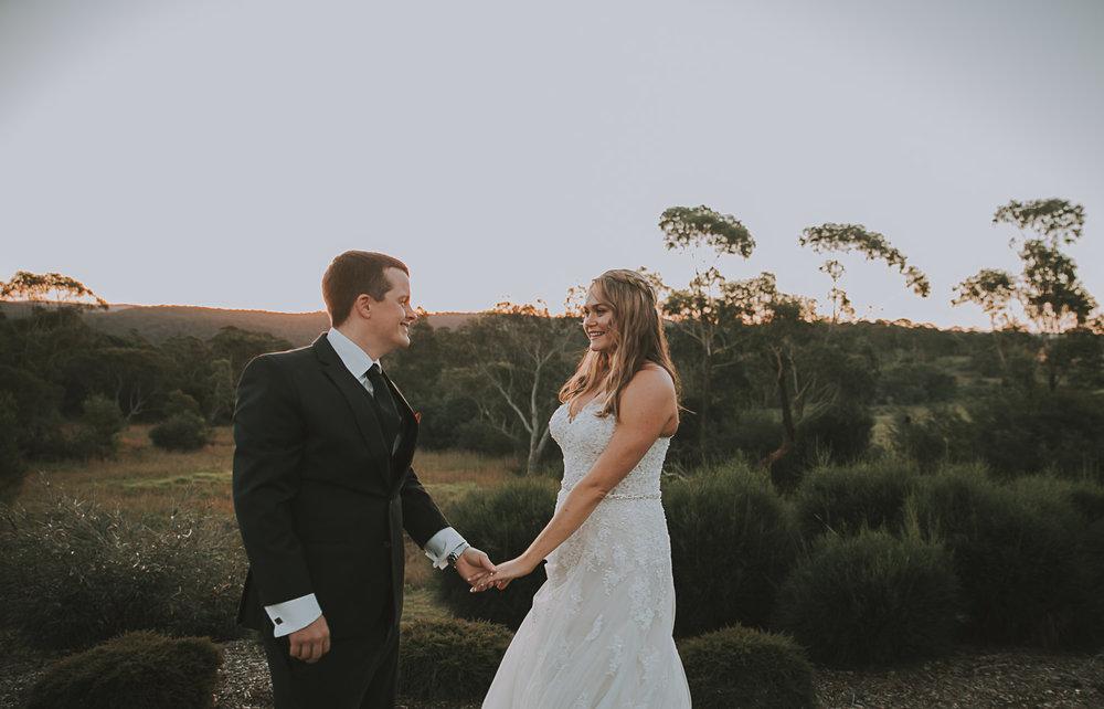 Somesby Garden Estate Wedding (134 of 152).jpg