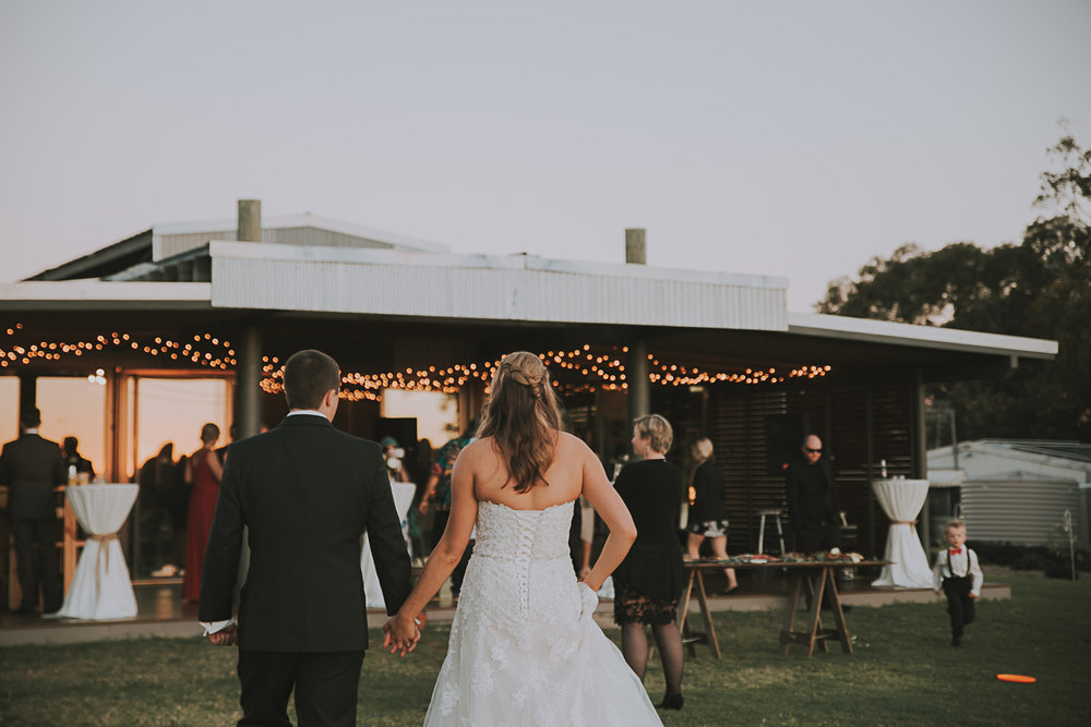 Somesby Garden Estate Wedding (136 of 152).jpg