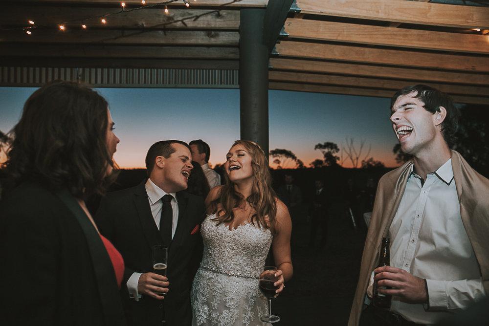 Somesby Garden Estate Wedding (149 of 152).jpg